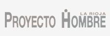 Proyecto Hombre, cliente de Communicadiaconsultoría de comunicación en Logroño