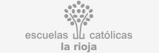 Escuelas Católicas, cliente Communicadia
