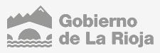 Gobierno de La Rioja, cliente Communicadia