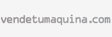 Página web de www.vendetumaquina.com
