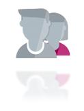Communicadia-ong-voluntarios-socios-comunicacion