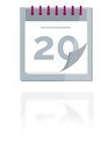 Communicadia-organizacion-eventos-relaciones-publicas
