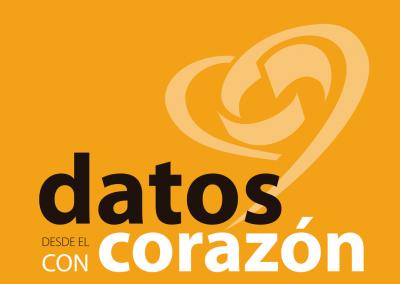 Memoria de Fundación Cáritas Chavicar