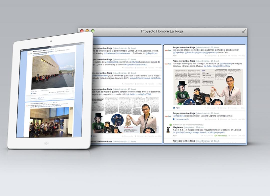 Diseño-revista-de-la-Federacion-Riojana-de-Voluntariado-Social