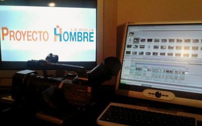 Vídeo corporativo, un recurso asequible con gran resultado