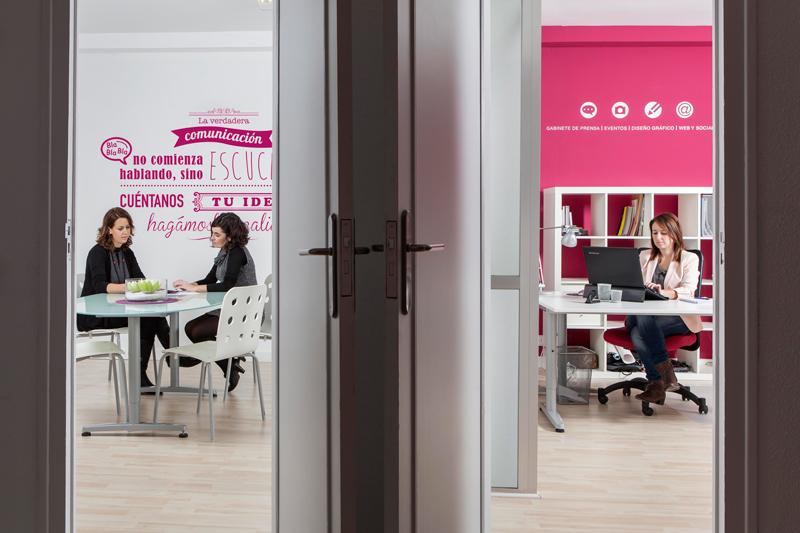 Communicadia_agencia-comunicacion-la-rioja