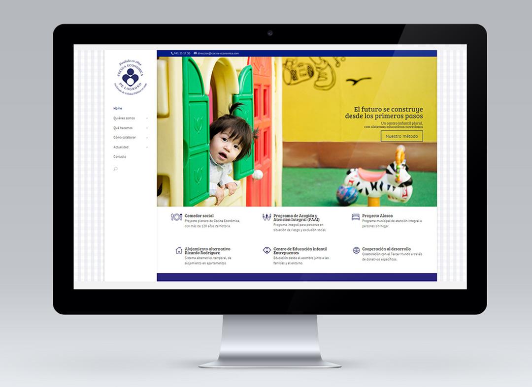 Communicadia-desarrolla-web-y-seo-de-Cocina-Económica