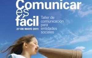 Communicadia-imparte-taller-de-comunicacion-para-entidades-sociales
