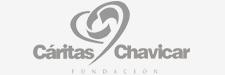 Chavicar, cliente de Communicadia, consultoría de comunicación en Logroño