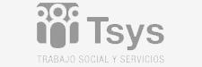 Tsys, cliente de Communicadia, consultoría de comunicación en Logroño