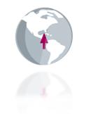 communicadia-desarrollo-web-posicionamiento-seo-sem-en-logroño