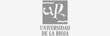 Universidad de La Rioja, cliente de Communicadia