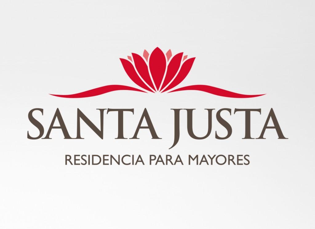 Communicadia agencia de comunicacion de Residencia Santa Justa