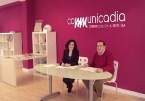 Communicadia-convenio-con-la-FRVS-comunicacion-entidades-sociales