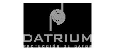 Datrium, cliente Communicadia