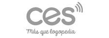 CES Logopedia, cliente de Communicadia