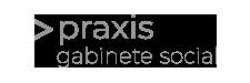 Praxis, cliente Communicadia